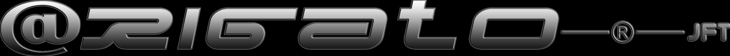 arigato_logo_600.png