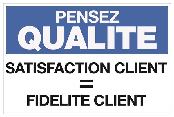 fidelite-client.jpg