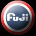 Fuji-logo-2015.png