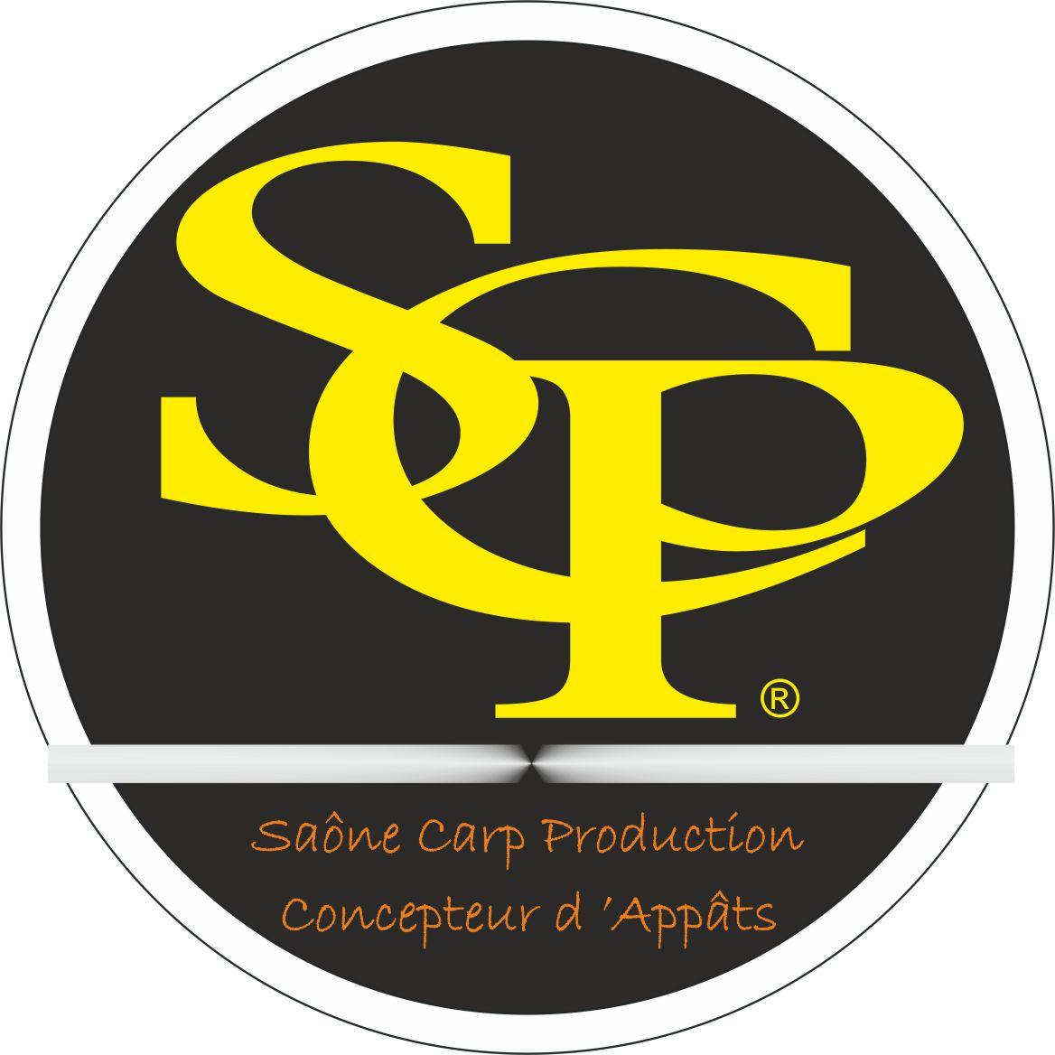 SCP-sticker.jpg