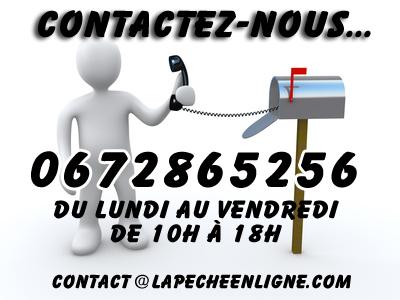 Contactez-nous en utilisant ce lien.