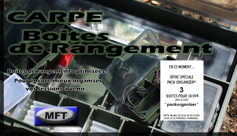 Slide-gamme-boite-packorgan