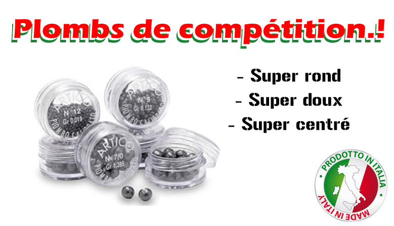 slide-plomb-competition